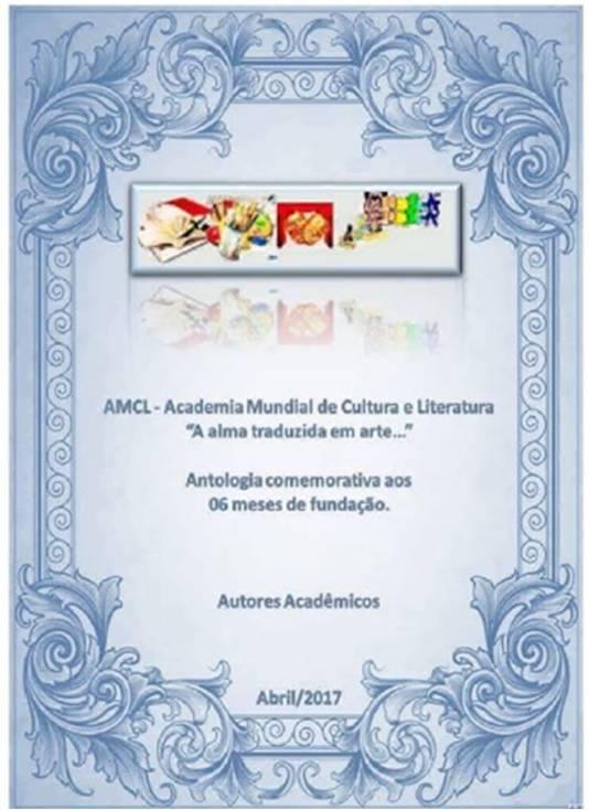 1ª Ant. de la AMCL