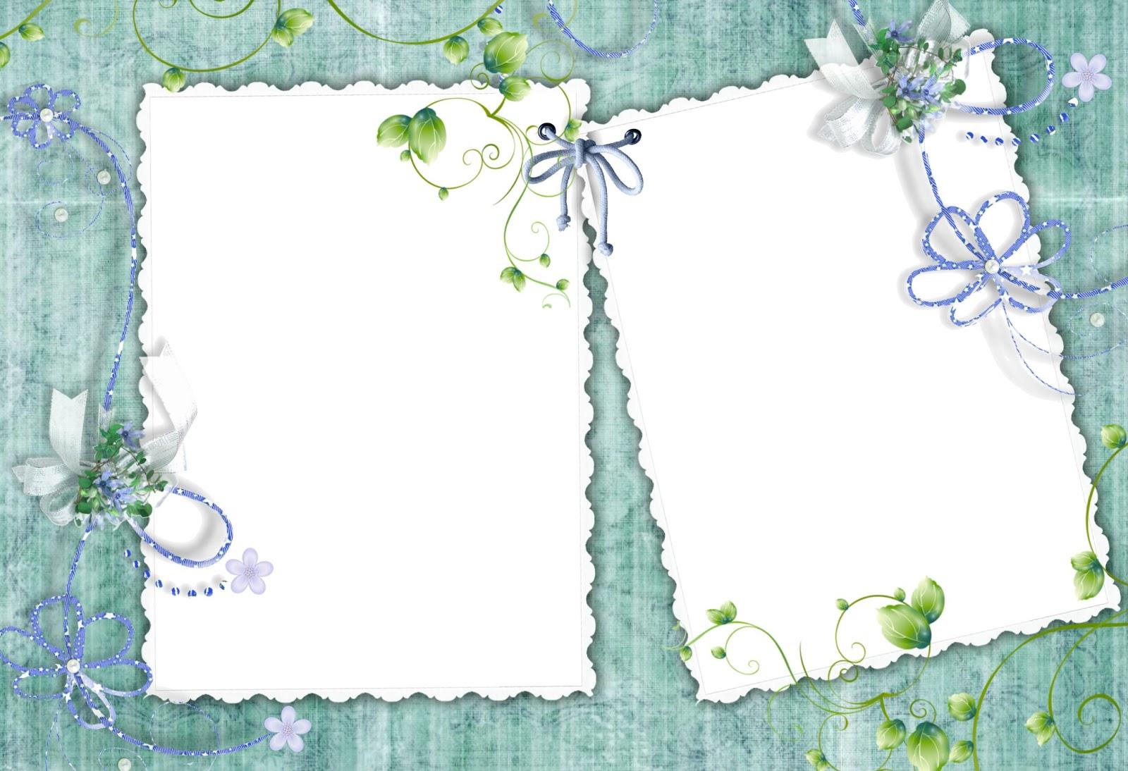 png рамки для фотографий: Рамки для изготовления красивых ...: http://png-frames.blogspot.com/2013/02/png_6656.html
