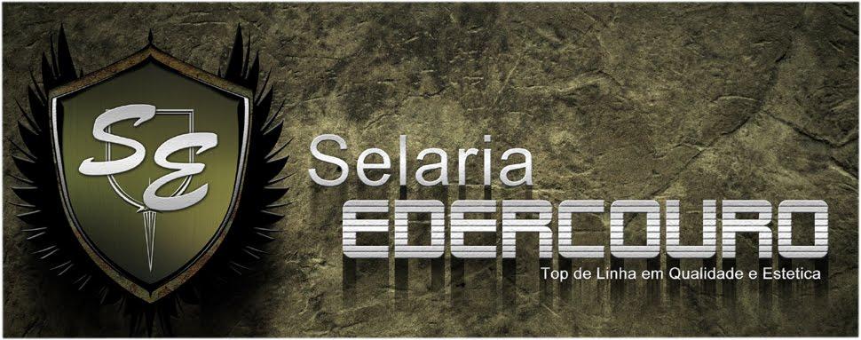 Selaria Edercouro
