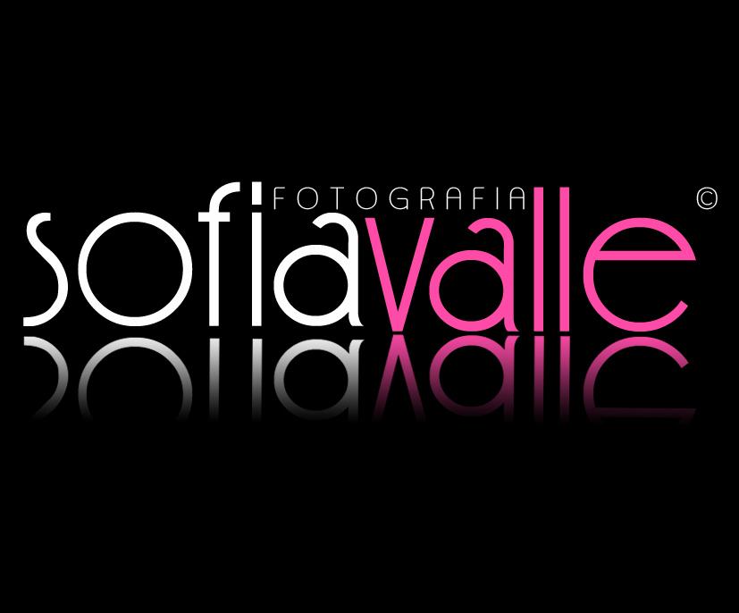 Sofia Valle