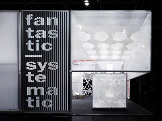 Raumblog f r innenarchitektur architektur design projekte wohnen shops office messestand - Was macht ein innenarchitekt ...