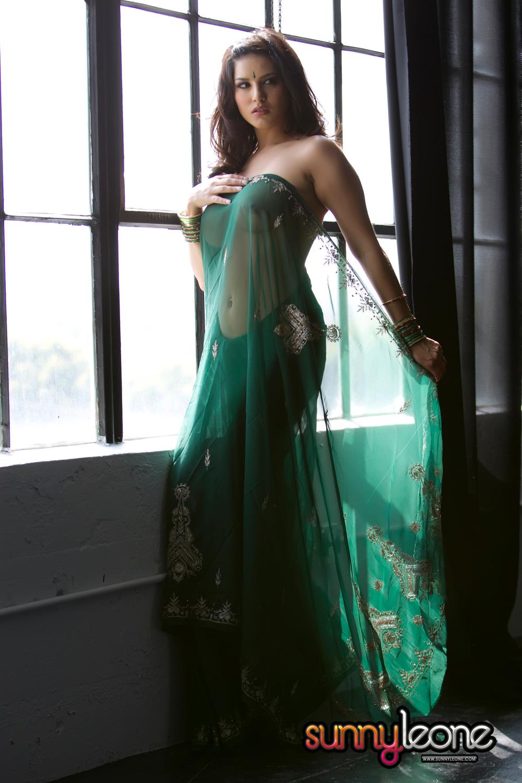 foto-seksualnoe-indiyskih-devushek