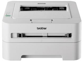 printer laser temurah saat ini