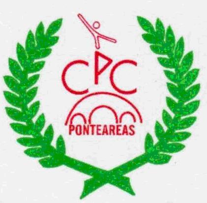 CLUB CICLISTA PONTEAREAS EXPERT