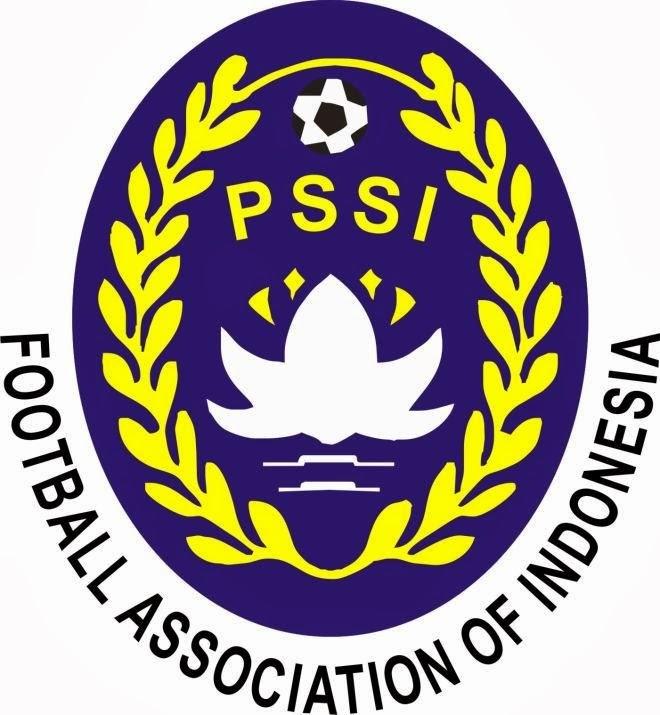 Nama Federasi Persatuan Olahraga Nasional