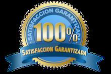 TRABAJOS 100% GARANTIZADOS