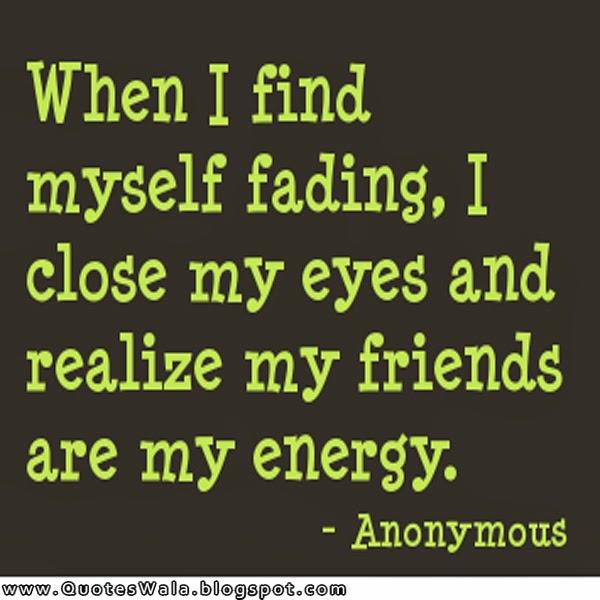energy quotes tumblr