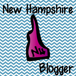Teaching Blogs by State
