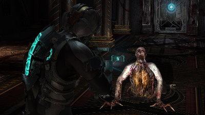 Dead Space 2 - Repack2