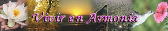 Articulos Boletin Auto ayuda