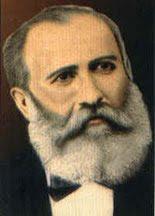 DR BEZERRA DE MENEZES