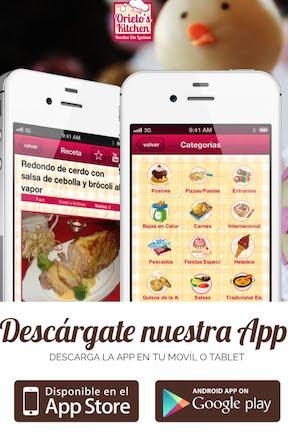 App Sin Lactosa ¡Gratis!