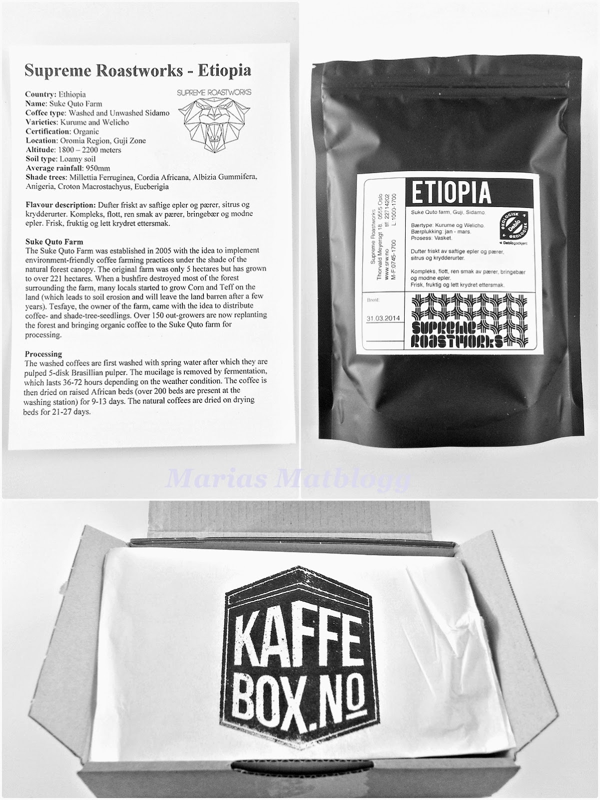 effektiv slanking Grønn kaffe rens