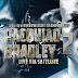 Watch Pacquiao vs Bradley 2 'THE REMATCH' LIVE