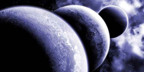 2 Kejadian Alam yang Konon Akan Melanda Bumi Pada21-12-12