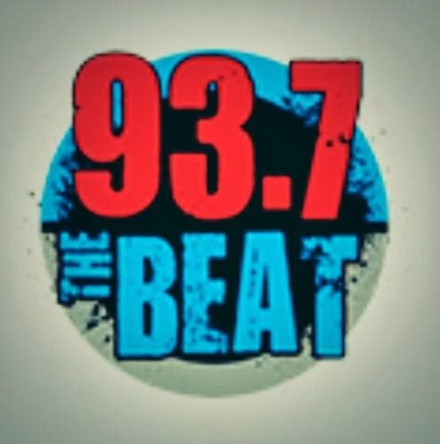 93.7 The Beat Houston KKRW