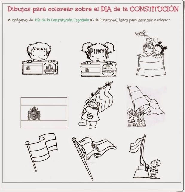 http://mentamaschocolate.blogspot.com.es/search/label/Espa%C3%B1a%3A%20D%C3%ADa%20de%20la%20constituci%C3%B3n