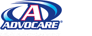 Essential, Facts, About, The, Advocare, Diet, Plan,