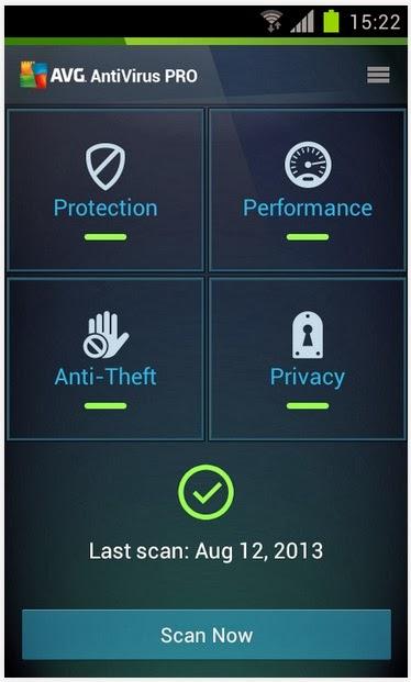 Mobile AntiVirus Security PRO,Apk,Free,Download