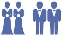 Facebook Jadi Penyebab Perceraian
