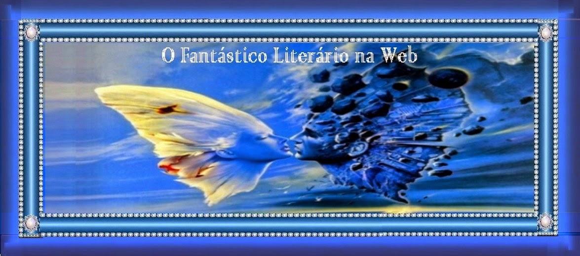 O Fantástico Literário na Web