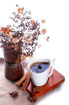 Cafeluta dulce amaruie !!!