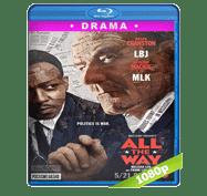 Hasta el Final (2016) Full HD BRRip 1080p Audio Dual Latino/Ingles 5.1