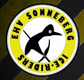 EHV Sonneberg e.V.