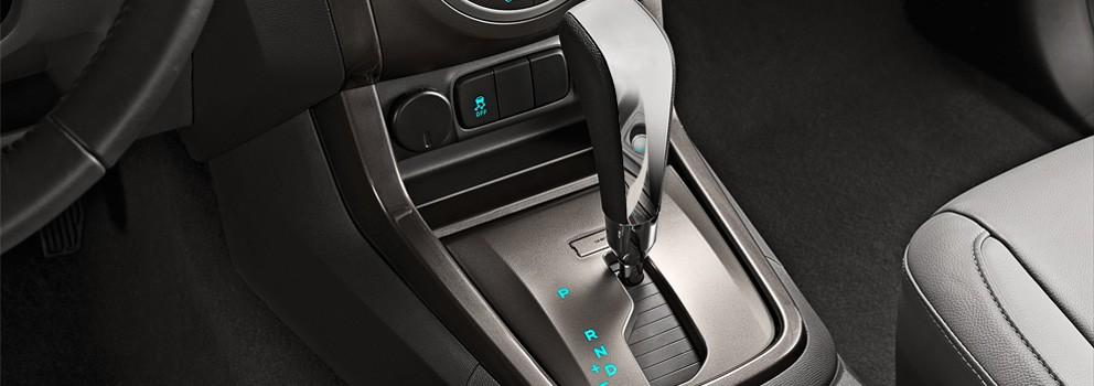 a car Pick-up Chevrolet S10 2013 Preços