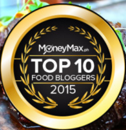 MoneyMax Top Food Blog