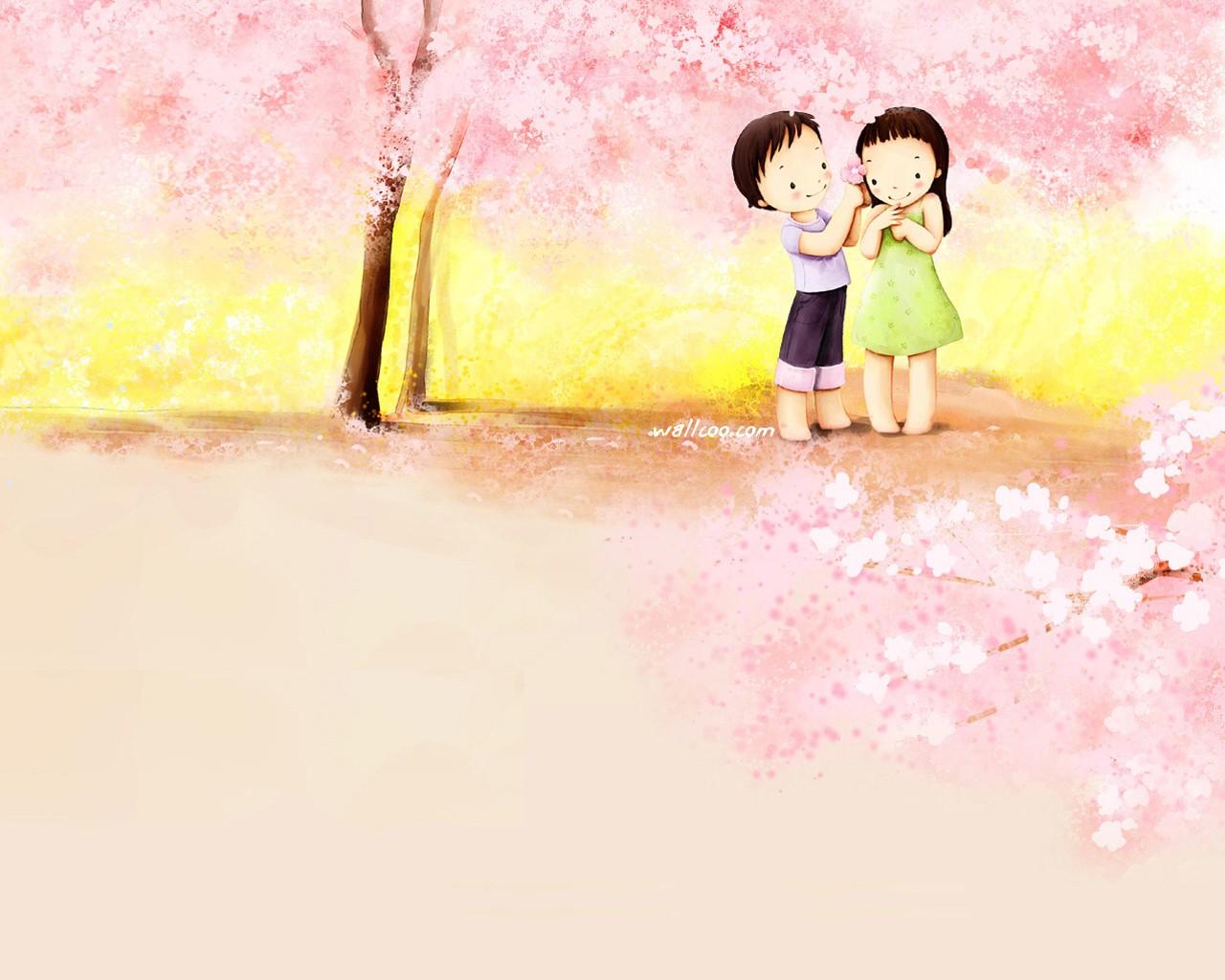 http://4.bp.blogspot.com/-aDH_08kKqv4/UEFSmcn1HWI/AAAAAAAAEMc/WIZ_giICHww/s1600/sweet_couples_cute_lover_1101986_top_wallcoo.com.jpg