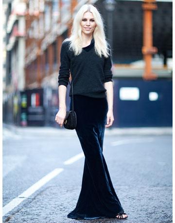 velvet_street_style