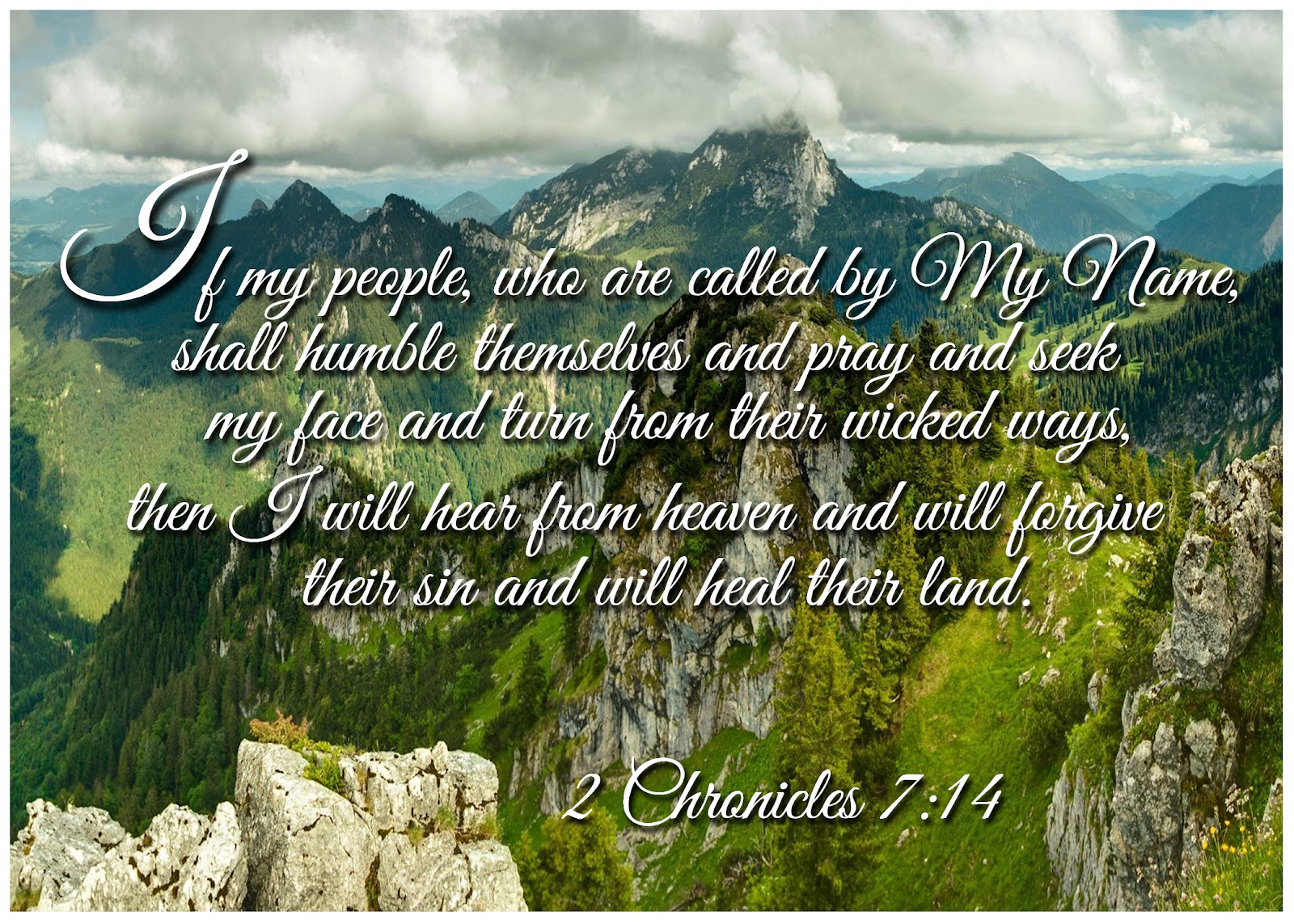 psalm 27 4 wallpaper - photo #38
