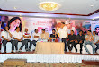 Julayi Double Platinum Disk function Photos