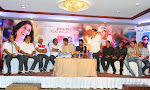 Julayi Double Platinum Disk function Photos-thumbnail
