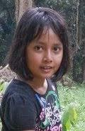 Nur Amira Farhana