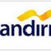 Lowongan Kerja PT Bank Mandiri (Persero) Tbk Sebagai Frontliner di Bulan Agustus 2013