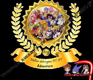 Digimon Awards - 2012!!! - Vencedores Melhor+aberturaFINAL17