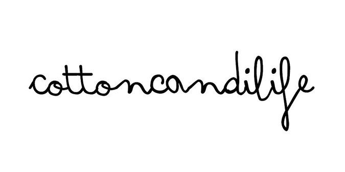 CottonCandiLife