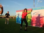 Escuela OcioBaile Danza & Fitness