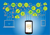 Miért jó a mobil marketing?