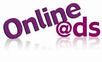 online+advertising