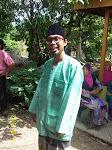 Mohd Risham Bin Ramli