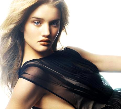 rosie huntington whiteley drugs. Rosie Huntington-Whiteley