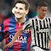 "Paulo Dybala: ""Meu Sonho é jogar ao lado de Messi."""