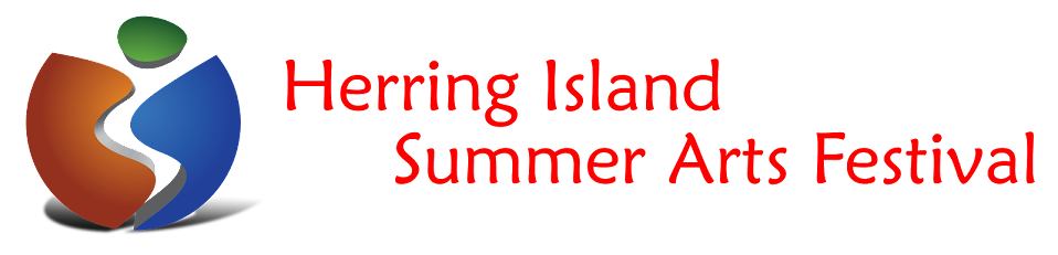 Herring Island Summer Arts Festival