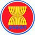 Sejarah ASEAN dan PBB