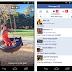 تطبيق فيس بوك لايت للأندرويد للهواتف منخفضة المواصفات والانترنت البطيء Facebook Lite APK