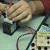 Explication d'un relais de surcharge thermique  شرح