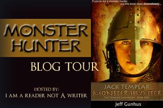 jack+tour